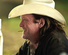 This is an image of 283521 Michael Madsen Photograph & Poster