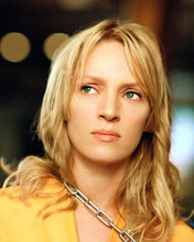 This is an image of 283533 Uma Thurman Photograph & Poster