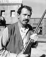 This is an image of 193030 Warren Oates Photograph & Poster