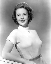 This is an image of 193041 Piper Laurie Photograph & Poster