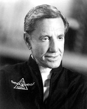 This is an image of 193086 Roy Scheider Photograph & Poster