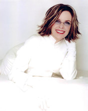 This is an image of 283008 Diane Keaton Photograph & Poster
