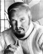 This is an image of 193112 Jack Cassidy Photograph & Poster