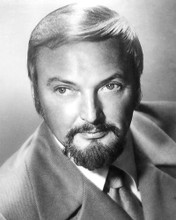 This is an image of 193113 Jack Cassidy Photograph & Poster