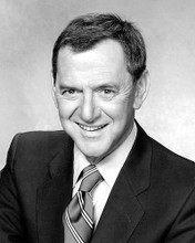 This is an image of 193165 Tony Randall Photograph & Poster