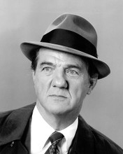 This is an image of 193180 Karl Malden Photograph & Poster