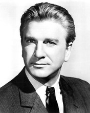 This is an image of 193218 Leslie Nielsen Photograph & Poster
