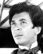 This is an image of 193228 Frank Langella Photograph & Poster