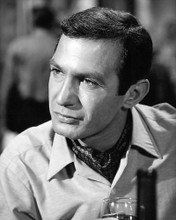 This is an image of 193237 Ben Gazzara Photograph & Poster