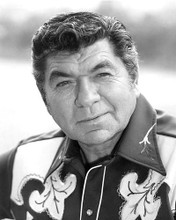 This is an image of 193250 Claude Akins Photograph & Poster