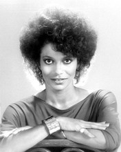 This is an image of 193371 Debbie Allen Photograph & Poster