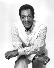 This is an image of 193380 Bill Cosby Photograph & Poster
