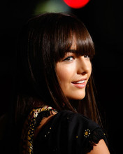 This is an image of 283420 Camilla Belle Photograph & Poster