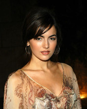 This is an image of 283441 Camilla Belle Photograph & Poster