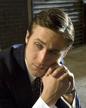 This is an image of 283460 Ryan Gosling Photograph & Poster