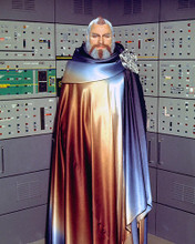 This is an image of 283333 Brian Blessed Photograph & Poster
