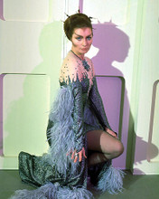 This is an image of 283335 Space 1999 Photograph & Poster