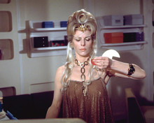 This is an image of 283354 Billie Whitelaw Photograph & Poster