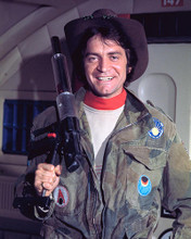 This is an image of 283360 Patrick Mower Photograph & Poster