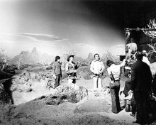 This is an image of 193455 Space 1999 Photograph & Poster