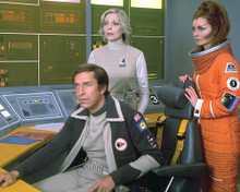 This is an image of 283395 Space 1999 Photograph & Poster