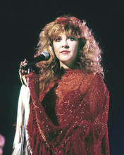 This is an image of 283148 Stevie Nicks Photograph & Poster