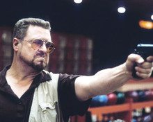 This is an image of 283305 The Big Lebowski Photograph & Poster