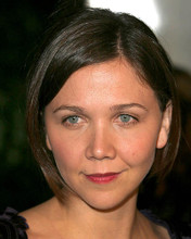 This is an image of 270333 Maggie Gyllenhaal Photograph & Poster