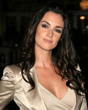 This is an image of 270563 Paz Vega Photograph & Poster