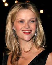This is an image of 270578 Reese Witherspoon Photograph & Poster