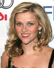This is an image of 270581 Reese Witherspoon Photograph & Poster