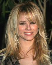 This is an image of 270201 Linda Cardellini Photograph & Poster