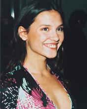 This is an image of 242187 Virginie Ledoyen Photograph & Poster