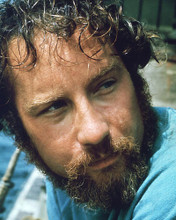 This is an image of 269061 Richard Dreyfuss Photograph & Poster