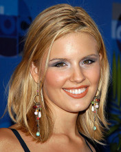 This is an image of 270319 Maggie Grace Photograph & Poster