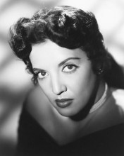 This is an image of 172246 Katy Jurado Photograph & Poster