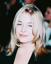 This is an image of 236866 Leann Rhimes Photograph & Poster