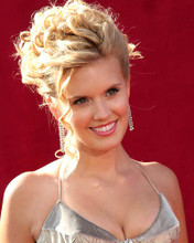 This is an image of 270321 Maggie Grace Photograph & Poster