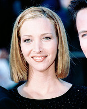 This is an image of 238439 Lisa Kudrow Photograph & Poster