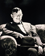 This is an image of 168622 Will Rogers Photograph & Poster
