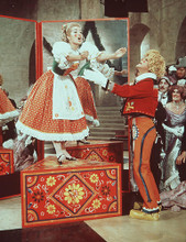 This is an image of 256640 Chitty Chitty Bang Bang Photograph & Poster