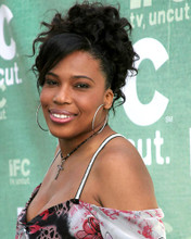 This is an image of 270329 Macy Gray Photograph & Poster
