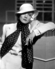 This is an image of 175032 Greta Garbo Photograph & Poster