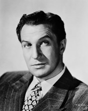 This is an image of 170384 Vincent Price Photograph & Poster