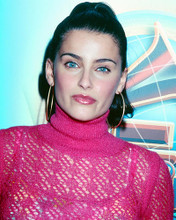 This is an image of 251600 Nelly Furtado Photograph & Poster