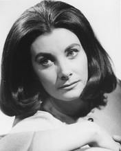 This is an image of 174015 Jean Marsh Photograph & Poster