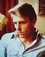This is an image of 232411 Edward Fox Photograph & Poster