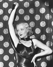 This is an image of 170736 Carole Lombard Photograph & Poster
