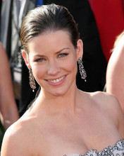This is an image of 270402 Evangeline Lilly Photograph & Poster
