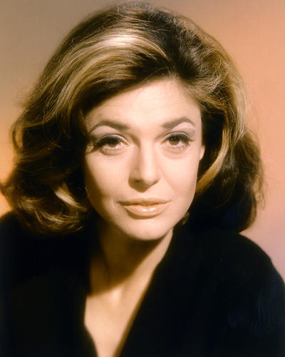 This is an image of 230914 Anne Bancroft Photograph & Poster